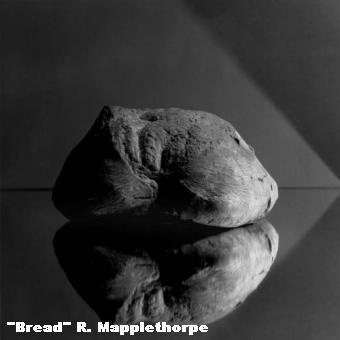 bread_1979.jpg