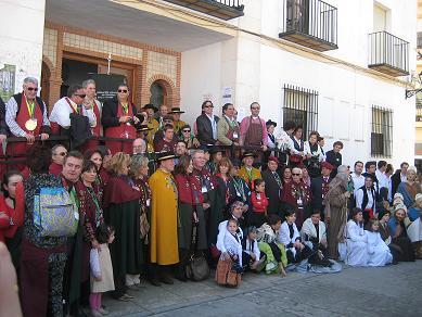 valdepenas-jaen-zarzailla-marzo-09-132